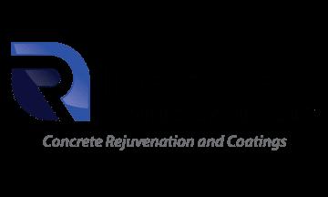 RCS_LogoFinal_Horizontal